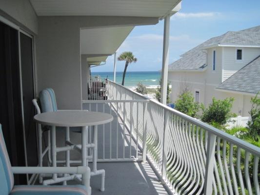 14 Beach Villas